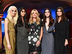 Quot Germany S Next Topmodel Quot 2015 Bombendrohung Beim Gntm