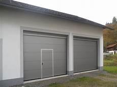 garage verputzen innen haider bauservice innen und au 223 enputz fassadenputz
