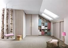 rangement en sous pente meubles de rangement sous pente combles et sous escalier