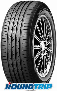 185 65 r15 88t nexen n blue hd 185 65 r15 88t find tyres