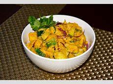 aloo achar   potato salad_image