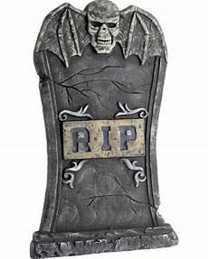 décoration tombale tombale orn 233 e d 233 corations le