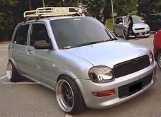 17 Best Images About Modified Perodua Kelisa On Pinterest