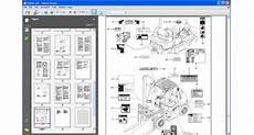 Halla Forklift Wiring Diagram by Still Forklift Manuals Penalsa