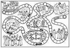 Ausmalbilder Religionsunterricht Grundschule Spielplan F 252 R Die Karwoche Mit Bildern Sonntagsschule