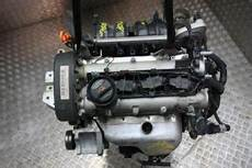 used vw polo engines for sale engine finder motor spares
