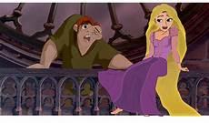 Quasimodo Malvorlagen Pdf Rapunzel And Quasimodo By Pandapandaprincess On Deviantart