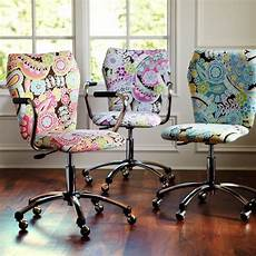 chair for craft room desk or will the kids use it as a