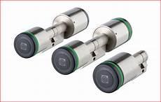 elektronische schließzylinder haustür ihr schl 252 sseldienst aus hamburg schlie 223 anlagen und schl 252 ssel