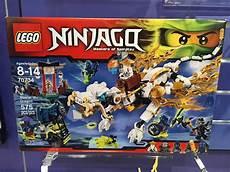 fair 2015 lego ninjago master wu 70734 photos