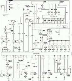 94 nissan truck stereo wiring 12 95 nissan truck wiring diagram1995 nissan hardbody radio wiring diagram 1995 nissan