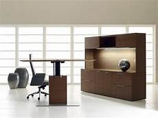 used home office furniture executive desk office furniture used home office furniture