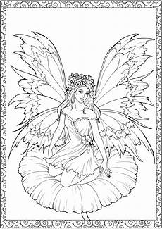 coloring pages of fairies for adults 16630 fadas desenhos para colorir p 225 ginas de fadas para colorir desenhos de fadas e coloring