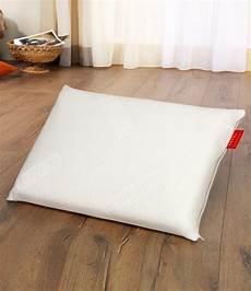 visco kissen visco classic kissen 50x70 cm