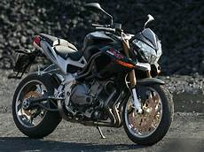 2005 Benelli Tnt 1130 Wallpaper And Specifications