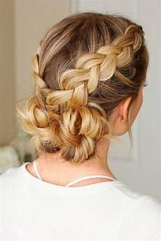 best 25 first date hair ideas pinterest simple