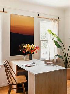 home office furniture melbourne amazing home office desks melbourne one and only zeltahome