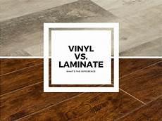 was ist vinyl was ist der unterschied zwischen vinyl vs laminat