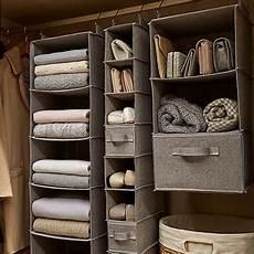 Space Saving Bedroom Closet Closet Organization Ideas by Closet How To S Closet Ideas Organization Tips