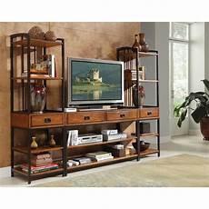 american iron vintage wood tv cabinet tv cabinet display