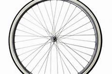 fahrradreifen gr 246 223 e bestimmen