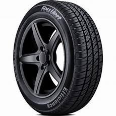 pneu chez feu vert pneu feu vert 185 65r15 88t efficiency feu vert