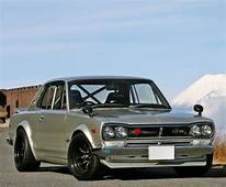 447 Best Images About Prince Motor Company On Pinterest
