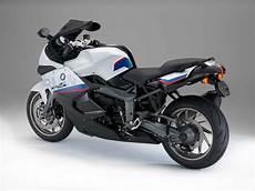 k 1300 s 2015 bmw k1300s motorsport a swan song asphalt rubber