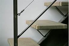 poutre acier ipn style industriel poutre centrale ipn acier brut