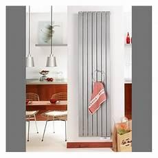 radiateur electrique inertie vertical fassane vertical thx radiateur inertie 233 lectrique
