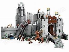 lego seigneur des anneaux 17 best images about lego le seigneur des anneaux on