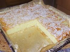 Rezeptwelt Joghurt Schnittchen Schneller Kuchen