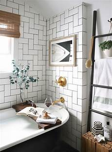 bathroom tile ideas 187 my diy live edge bath board