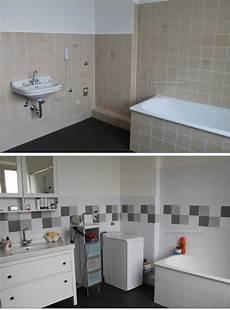 Altes Badezimmer Aufpeppen Vorher Nachher Bilder - altes badezimmer aufpeppen vorher nachher bilder