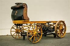 auto kaufen privat stuttgart der erste porsche porsche traktoren
