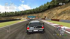 Toca Race Driver 3 Xbox Classic Gameplay Pt Br Hd