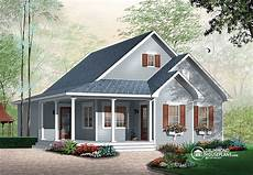 house plans drummond attractive one storey drummond house plans blog