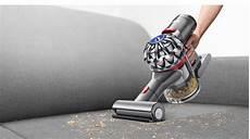 aspirateur le plus puissant du marché aspirateur 224 dyson v7 trigger boutique officielle