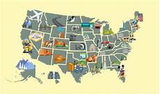 the most extravagant attraction in every u s state viva lifestyle travel
