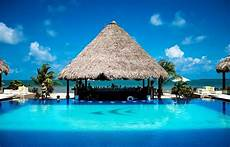 best hotels belize 16 best belize luxury resorts for families