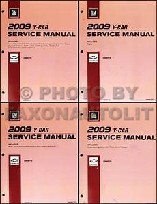 car repair manuals download 2009 chevrolet corvette security system 2009 chevy corvette owner s manual original