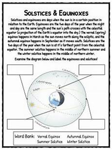 winter solstice worksheets 20086 winter facts information worksheets for teaching resource