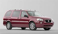 old car manuals online 2005 buick terraza electronic valve timing 2005 buick terraza pictures history value research news conceptcarz com