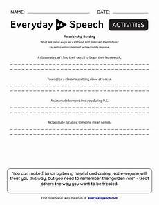 couples therapy exercises worksheets briefencounters