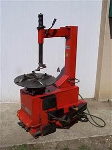 machine demonte pneu occasion machine 192 pneu facom 224 1000 86410 dienne vienne