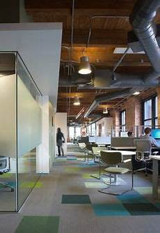 floor and decor corporate office gallery of cisco offices studio o a 23 collaboration spaces color blocking