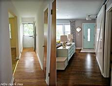 retro ranch reno our rancher before after the