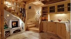 Interior Rustic Home Decor Ideas by Interior Design Trends 2017 Rustic Kitchen Decor House