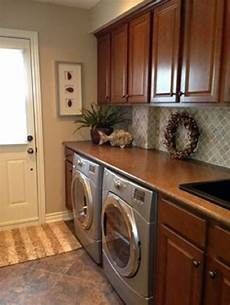 Home Depot Laundry Room Cabinets