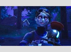 Dark Bomber 4K 8K HD Fortnite Battle Royale Wallpaper